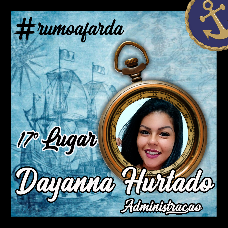Dayana  - adm.png